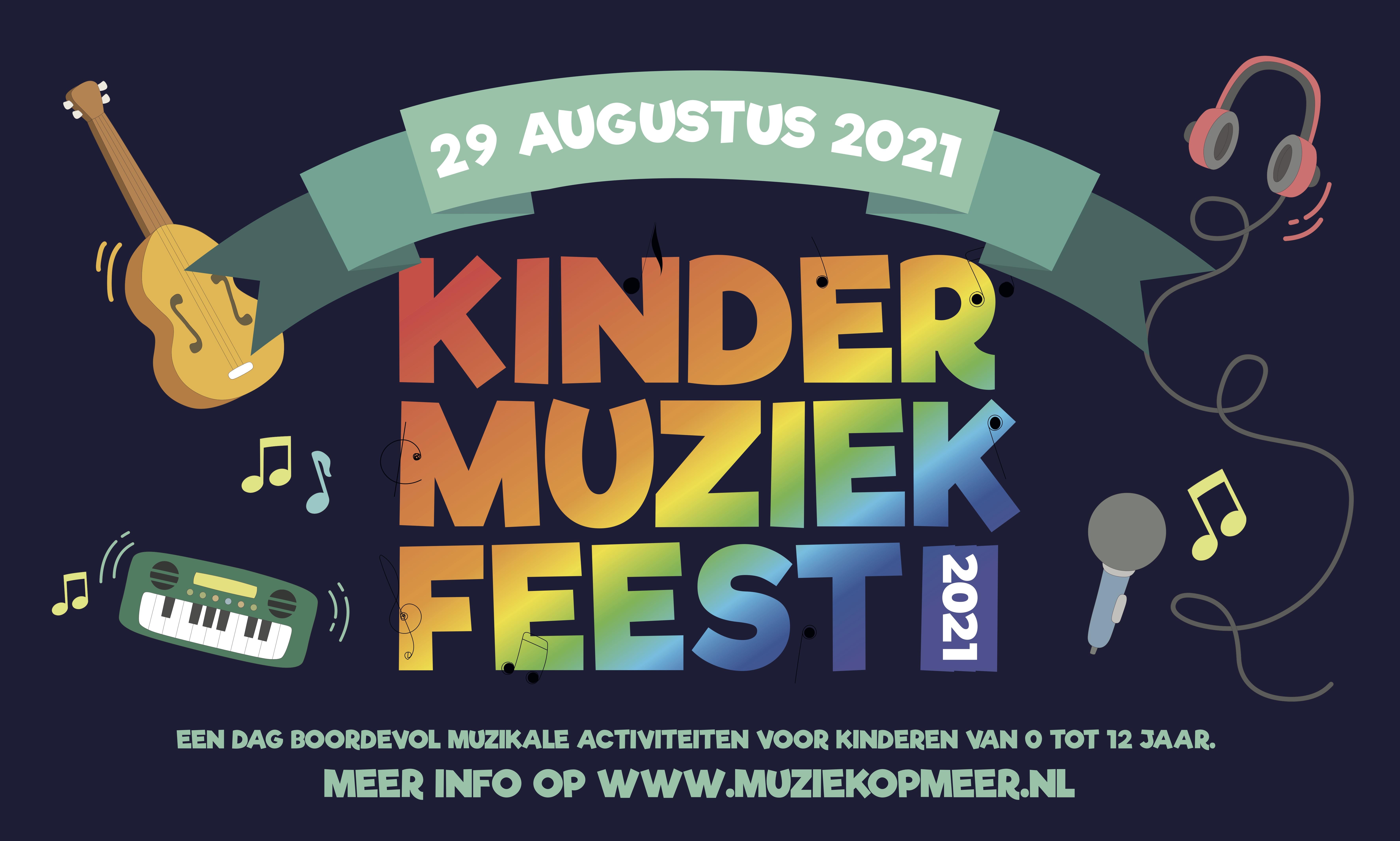 2banner_muziekfeest